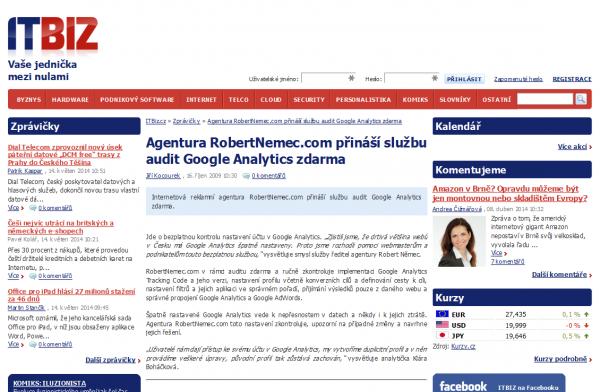 itbiz-analytics-zdarma