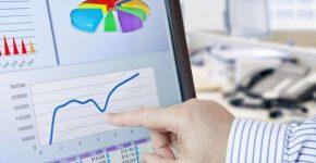 Jak hledat analytika