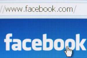 Facebook seo optimalizace