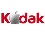 kodak-apple