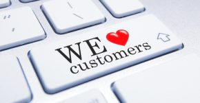 we-love-customers-button
