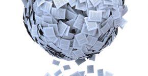 koule-papiru
