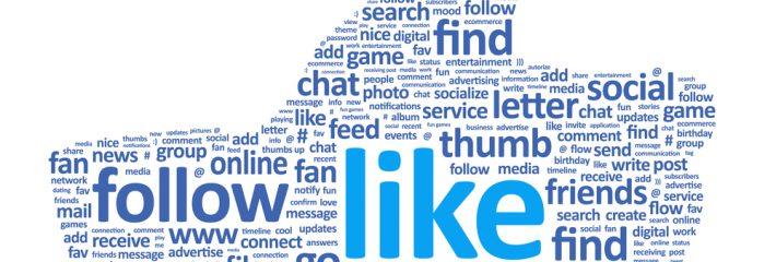 social-site-like