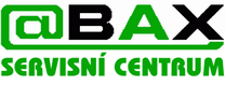 servisního centrum Abax.cz