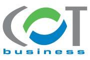 COT business_v9