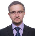 David Kozák