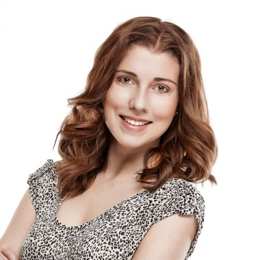 Alena Myšková