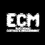 ecm-cz.com