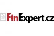 FinExpert.cz