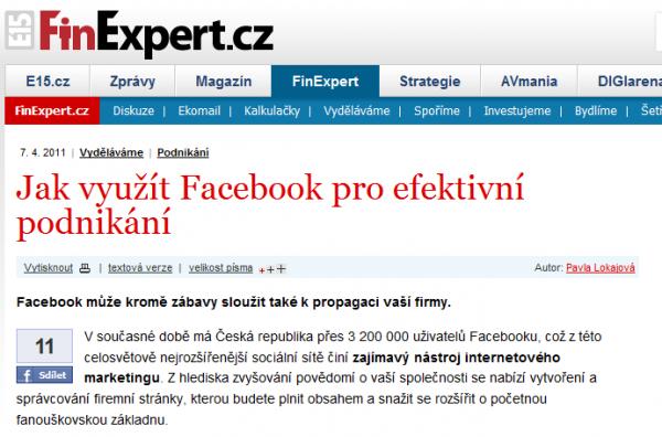 jak-vyuzit-facebook