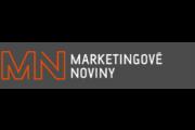 marketingove-noviny