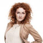 Monika Styxová