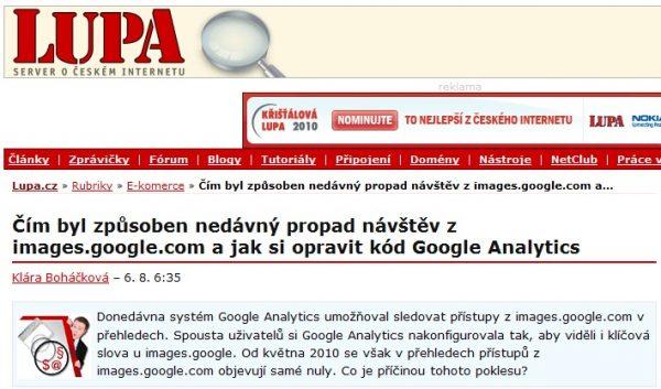 propad_navstev_images.google