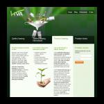 VIVA leasing, a.s, URL: www.viva-leasing.cz, Dokončeno: 2010