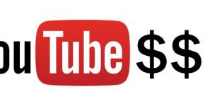 youtube-logo-dollars