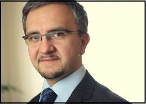 JUdr_David_Vozák_expert_na_insolvenci_v_Cesku