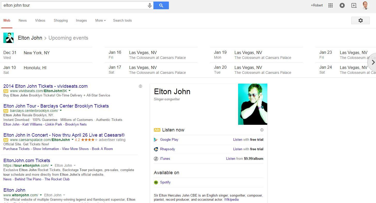 google-elton-john-tour
