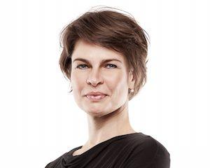 Kateřina Růžičková, RobertNemec.com