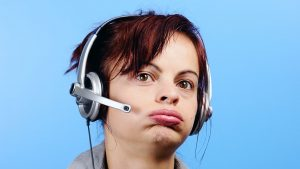 call-centrum-nuda-bigstock--45332422-rf-1860-1046