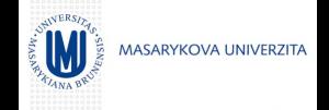 Logo Masarykova univerzita