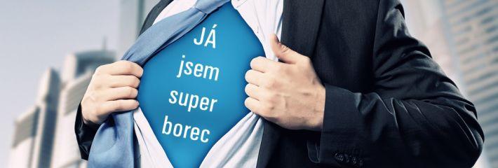 super-borec-710-240