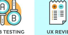 cro-ux-priklady-710