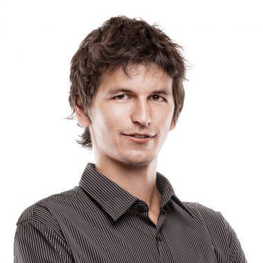 Matej Leskovjanský