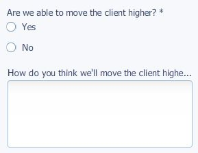 crm-higher