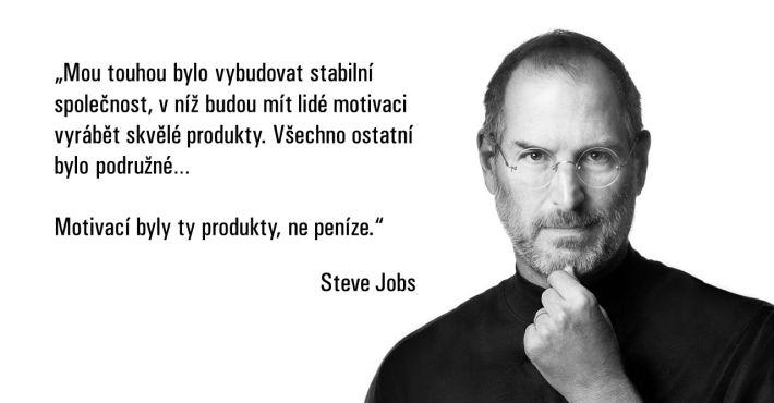 steve-jobs-penize-710