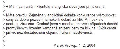 adwords-prokop-2004