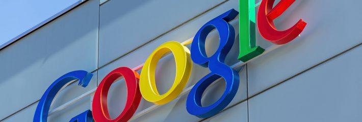 google-2800-logo
