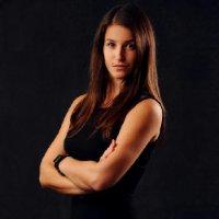 Lenka Ptáčková, Project Manager