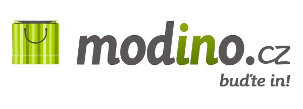 modino.cz