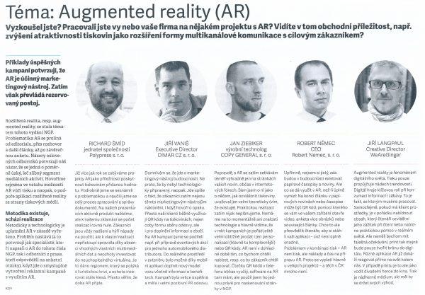 noviny-pro-graficky-prumysl-augmented-reality