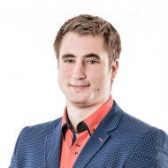 Michal Dedinský
