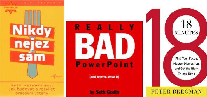 nikdy-nejez-sam-18-minutes-bad-powerpoint