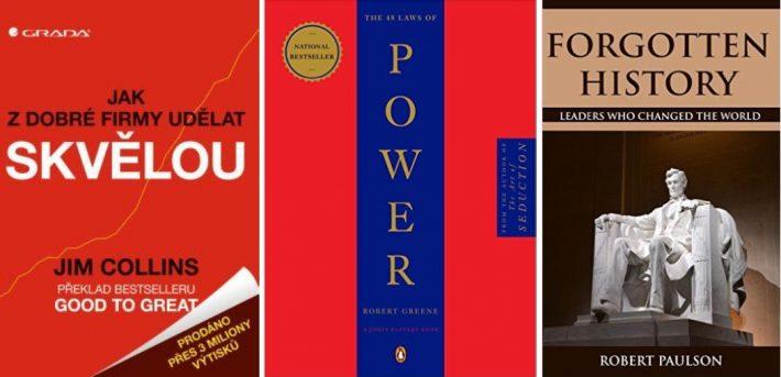 jak-dobre-firmy-udelat-skvelou-power-forgotten-history