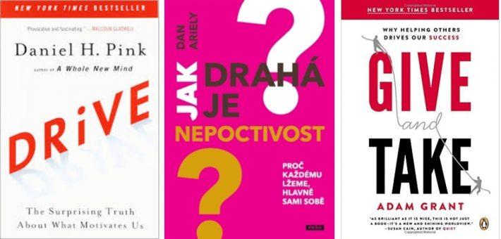 drive-give-take-jak-draha-nepoctivost