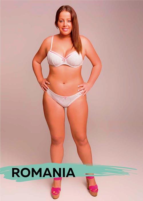 rumunsko-postava-moda