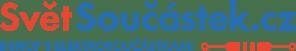 svet-soucastek-logo