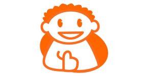 ticketonline-cz-logo-1200x400