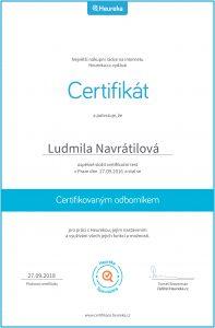 certifikat-13-1-2016-CZ.indd