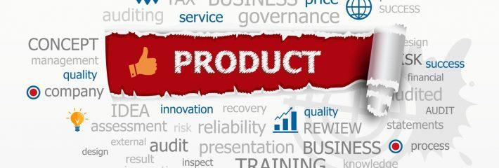 10045c7174 Cílem analýzy je zjistit současný stav u inzerovaných produktů a potenciál