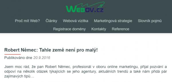webow-nemec-tahle-zeme-neni-pro-maly
