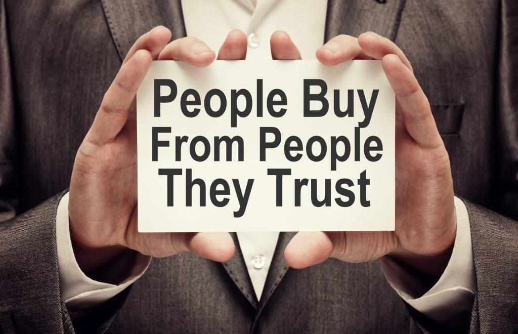 people-buy