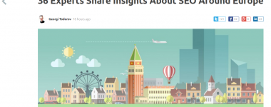 semrush-seo-around-europe