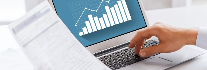 Je lepší zaměstnat nebo najmout datového a byznys analytika?