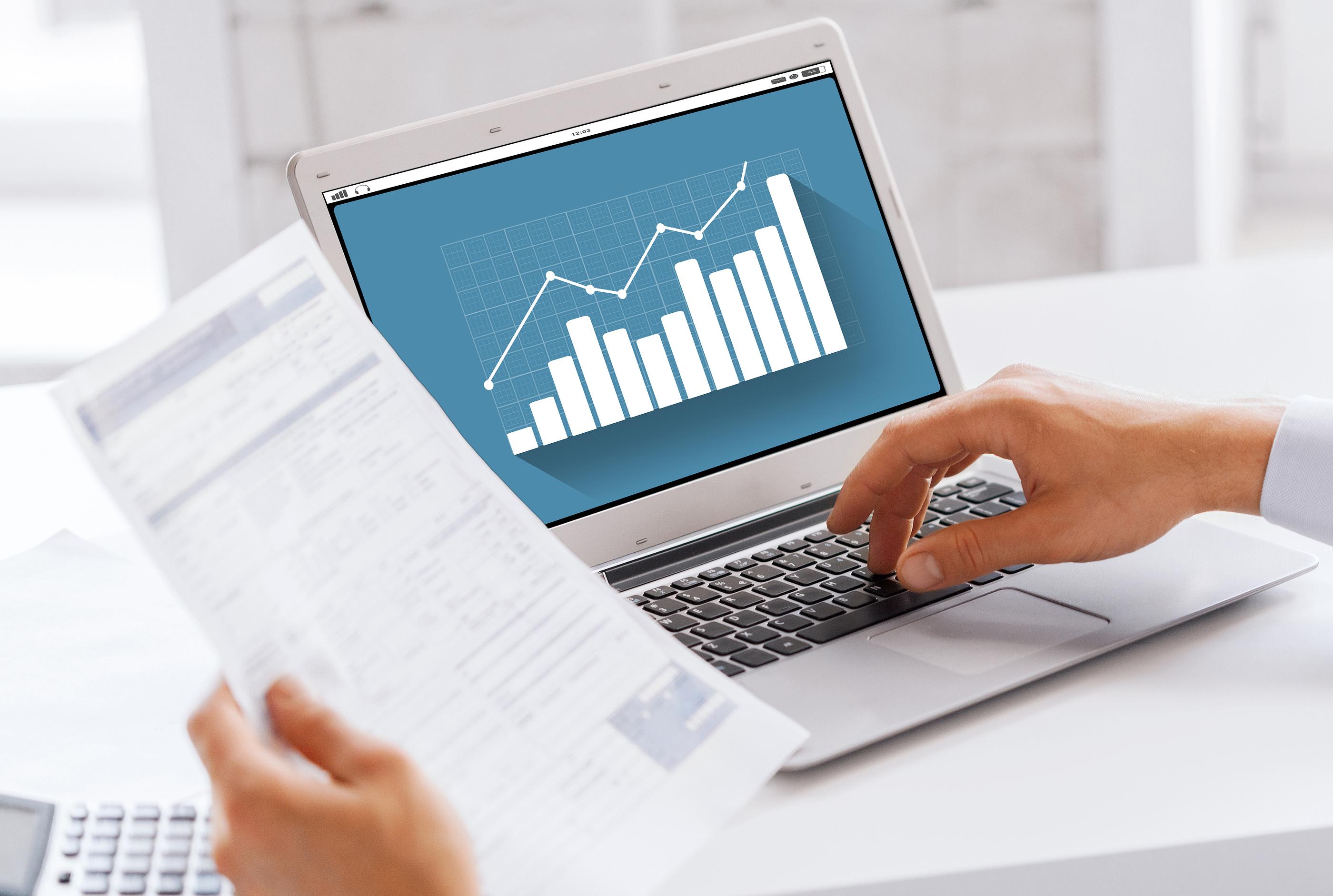 Datování analytika