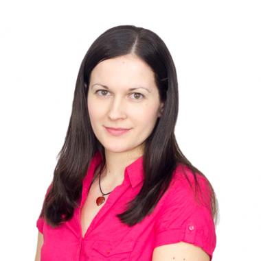 Ludmila Navrátilová