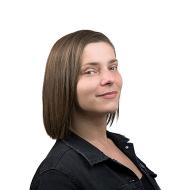 Markéta Hávová